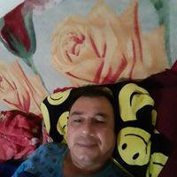 Julio Garcia 47