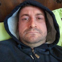Мирослав Маринов 36