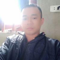 Nguyễn Nhân 35