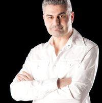 Mazen Halim 56
