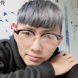Yo Chen Lin 19