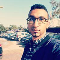 Ahmed BenSoukar 24