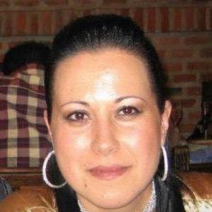 Ana Maria Gonzalez Mato 47