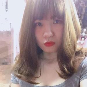 Lyly Trần 25
