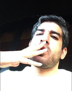 Mohsen 33