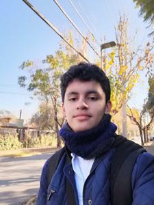 _franchesco_delacruz 19