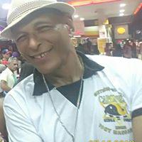 Tony Massafera 52