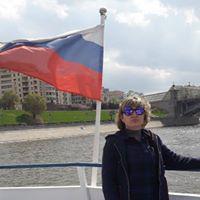 Инна Резниченко 31