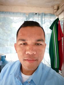 Anjelo Cuizon Peñas 29
