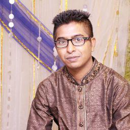kazi shahed 33