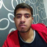 Abdul Rauf 21