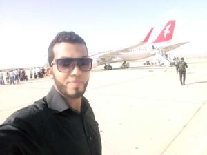 Elalamy Khobaybe 26