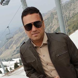 Mohd Ibrahim 41