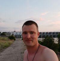 Андрей Валеев 35