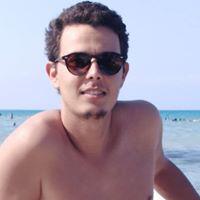 Ayman Derbel 26