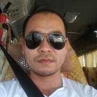 Minh Tu Pham 35