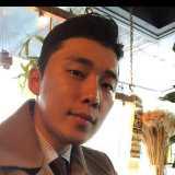 Toyun Cheng 36