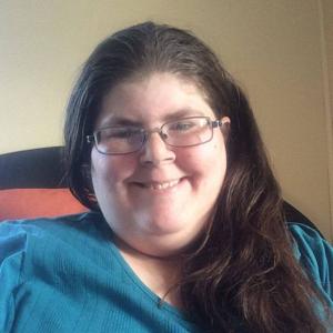 Nicole Kopperud 36
