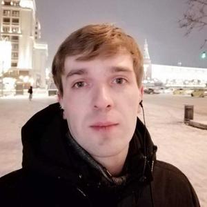 Сергей Вольных 33