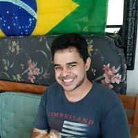Henrique Mendes 36