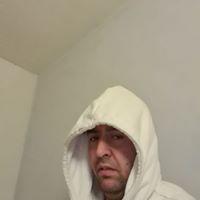 David Mascaraqe 40