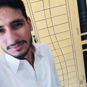 M Nadeem Awan 26