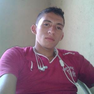 JOSUE  HERNANDEZ 24