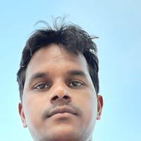 Patel Mukul 34