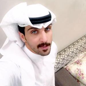 Khaled 26