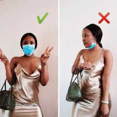Thandiwe Thabo 28