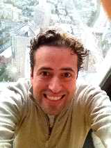 Jose Meek 33