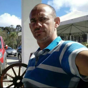 Victor Fracaro 43