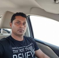 Nilupa Sanjeewa Rajapaksa 36