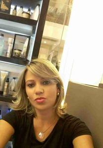 Jenny 35