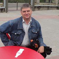 Николай Александрович 47