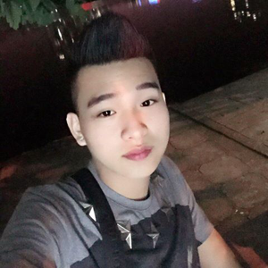 Quang Anh 27