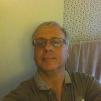 David Debie 60