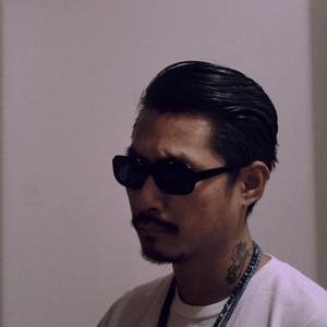 Boun Nguyen 37