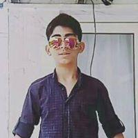 Malik Kuran 18
