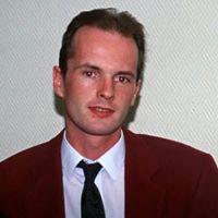 Pierce Fleming 43