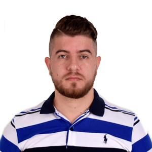 Fabio Cadavid 31