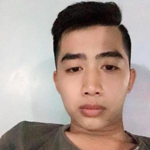 Minh Nhí 35