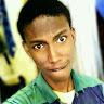 Joel Alexis 25