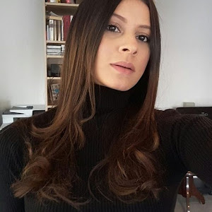 Meira Del Mar Hernandez Atuesta 28