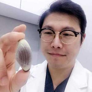 Lee Jeong 55