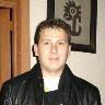 Sergio Alejandro de Leon Ortiz 49