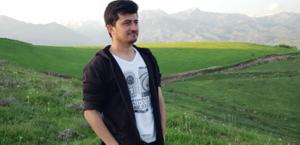 Arif Aliyar 23