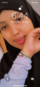 Nibras Ibrahim 21
