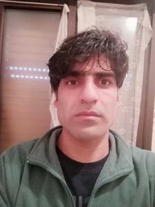 Azeem 31