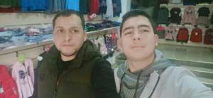 Mohammed 24